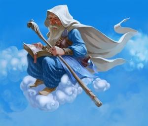 640x548_1800_Magician_2d_illustration_wizard_picture_image_digital_art