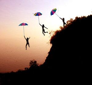 i__m_jumping__by_finska_idiotka