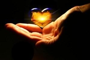 love-heart-sun