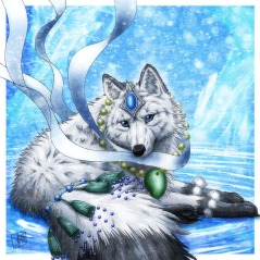 beautiful_wolf_by_sheltiewolf-d1fiiul