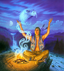 1-spirit-of-the-eagle-andrew-farley