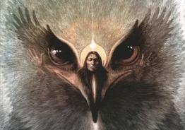 eaglespirit1