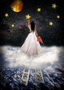 Csillagszüret