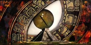 mayan-calendar-haab-5-angel-ortiz