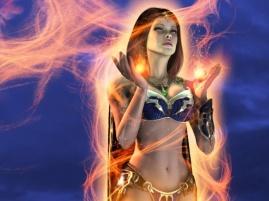 1310191130314611-chica_espiritual_ultra_sexy