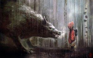fear_at_night_by_mrlollipop93-d42djau