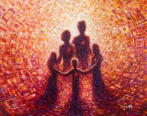 1-Eduardo-Rodriguez-Calzado-Art-600x477