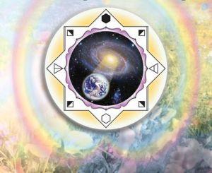 maja asztrológia spirituális lélekgyógyász