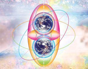 maja  asztrológus távoktatás omniverzum