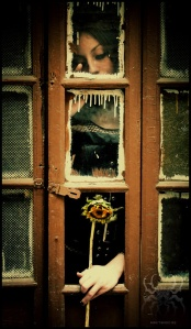 Behind_closed_doors_by_temoc