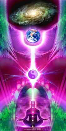 meditative_Scarlett_Earth_lights