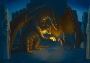 speedpaint_dragonheart_by_luzerrante-d5ynffq