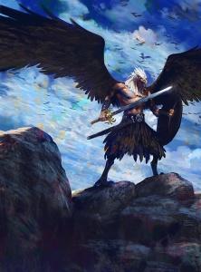 eagle_warrior_by_mrdream-d78n1eg