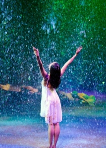 Beautiful-Rain-Wallpaper