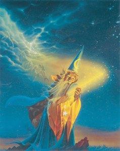Blue-Wizard-Print-C10001726
