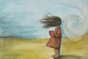 Windy-Day-841x565