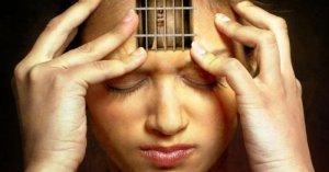 anger_creativity_repressed_jai