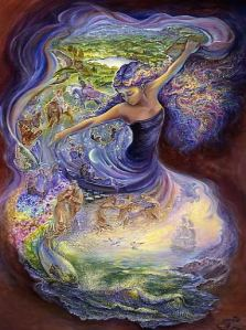 dance_of_dreamsjosephinewall