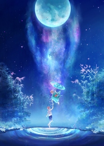 spirit_from_the_night_sky___by_megatruh-d572ltk