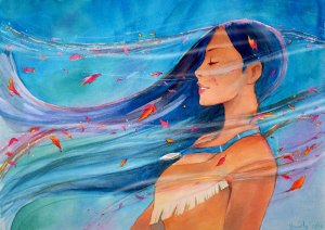 pocahontas___colours_of_the_wind_by_vassantha-d5jn7r3
