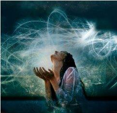 spiritual-unfoldment1.jpg