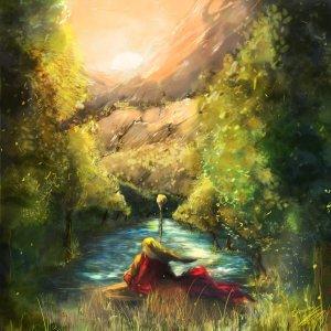 tc72e2a_meditation_by_zaraskar-d4q510z