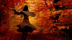 autumn-dance