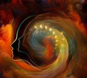 awareness-circle