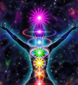 chakras_shining-261190010_std