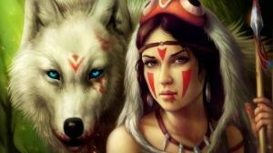 dog_warrior
