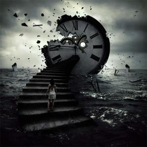 illusion-of-time