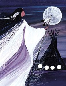 moon-dance wind