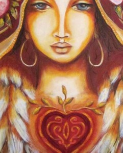 woman-with-sacred-image-241x300