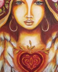 woman-with-sacred-image-241x300