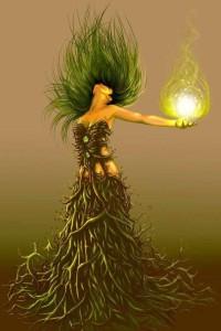 8529a5923b394236fc92620f5f7c0dbd--divine-goddess-green-goddess (1)