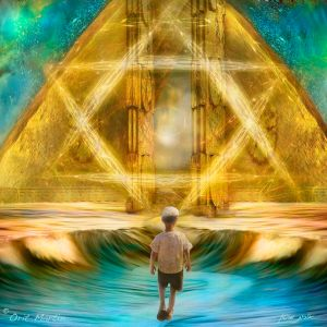 b43c654a12531db6d49fb3df03e23764--prophetic-art-jewish-art