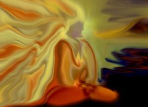 meditation-300x218.jpg