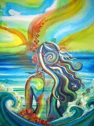 b400a6e33b75c12227402732315f3faa--heart-chakra-healing-be-grateful