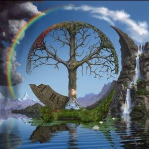 b87cd3a96f7298c16d9441cc383aac0e--wiccan-art-wiccan-symbols