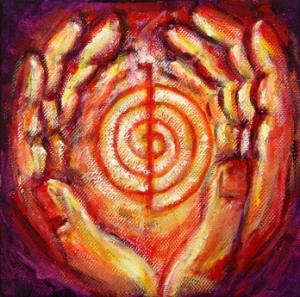 spiritual-hands
