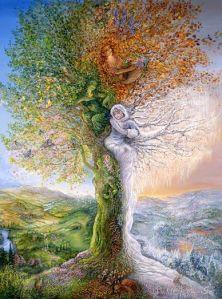 73fdaf344b640ef01f0146ab63e2a14c--four-seasons-tree-of-life