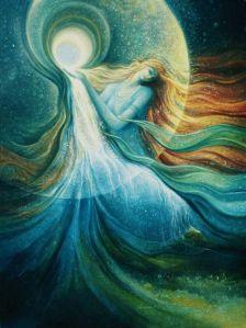 c68d4896770f02d801bceb92f53e9627--visionary-art-divine-feminine