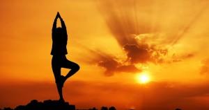 yoga-940x500