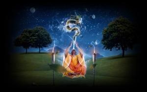 spiritual_medita
