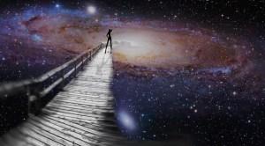 trw-cosmic-bridge-004hd2