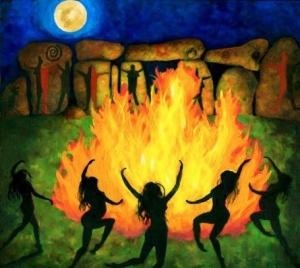 goddesses-dancing-2