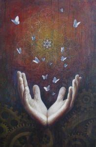 ab998f937fa22460f44babc10d503f3d--visionary-art-spiritual-awakening
