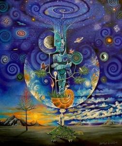 cosmic-moon-of-presence
