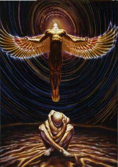 2b7861a513b478f6daebe9d122609940--spiritual-life-spiritual-growth