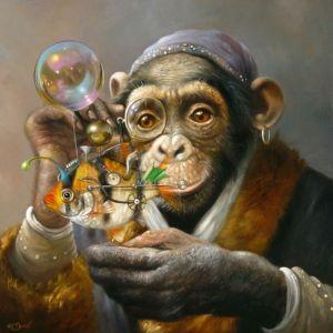 monkey_13